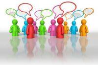Czytaj więcej: Spotkanie informacyjne dla wnioskodawców w ramach poddziałania 10.1.3 RPO WK-P