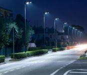 Czytaj więcej: Nowy konkurs dla Poddziałania 3.5.2 Zrównoważona mobilność miejska i promowanie strategii...