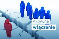 Czytaj więcej: Nowy konkurs dla Poddziałania 9.1.1 Aktywne włączenie społeczne w ramach ZIT