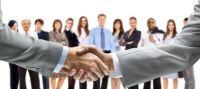 Czytaj więcej: Spotkanie informacyjne dla wnioskodawców w ramach poddziałania 10.1.2