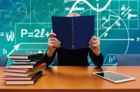Czytaj więcej: Nowe konkursy dla Poddziałania 10.1.2 Kształcenie ogólne w ramach ZIT